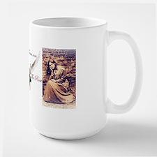 Royaumefrance.com Joan And Therese Mugs