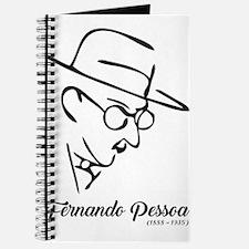 Fernando Pessoa Journal