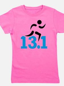 Half marathon 13.1 miles T-Shirt