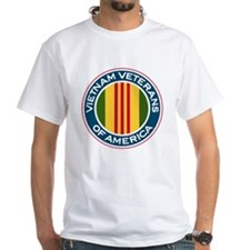 VVA Shirt