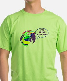 fellow T-Shirt