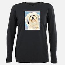 Lhasa Apso Stuff! T-Shirt