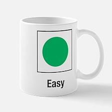 Easy Mugs