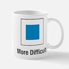 More Difficult Mugs