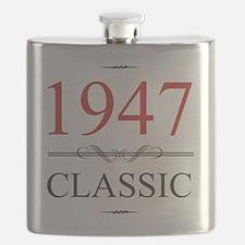 70th Flask