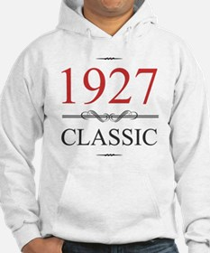 Funny Unique 90th birthday Hoodie