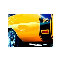 HEMI CHARGER Posters