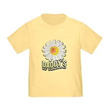 Lil' Sunflower T