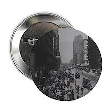 State Street Button