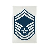 Air force rank 10 Pack