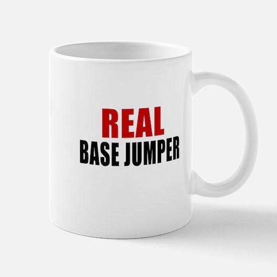 real base Mug