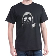(Winter Warfare) T-Shirt