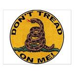 Don't Tread on Me-16