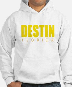 Destin Florida Sweatshirt