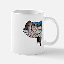 TARPON Mugs