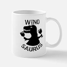WINOSAUR DINOSAUR Mugs