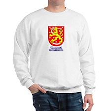 Finnish COA Sweatshirt