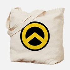 Cute Identity Tote Bag