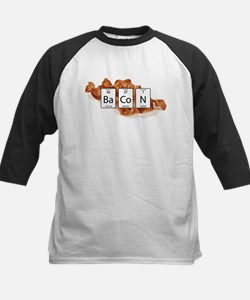 BaCoN Periodic Table Baseball Jersey