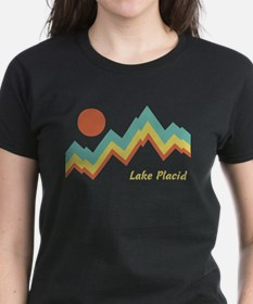 Lake Placid Tee