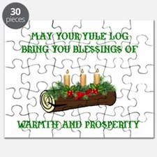 Unique Wiccan holidays Puzzle