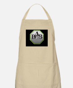 Parents Against Bullying Apron