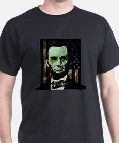 Cute Mary todd lincoln T-Shirt