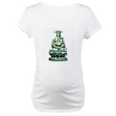 Liberty Buddha Shirt