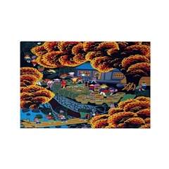 Autumn Nights Magnets (10 pack)