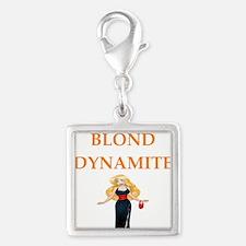 dynamite Charms