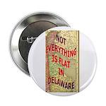 Flat Delaware 2.25
