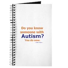 Do you know Autism Journal