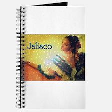 Estrellita de Jalisco Journal