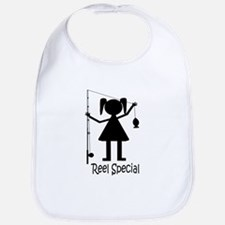 REEL Special