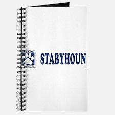 STABYHOUN Journal