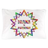 Acting Pillow Cases