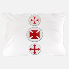 HONOR Pillow Case