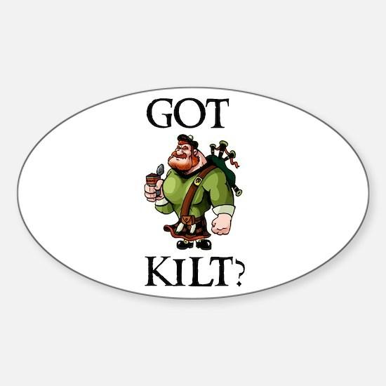 GOT_KILT_WHT.jpg Decal