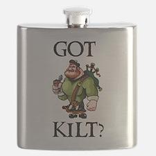 GOT_KILT_WHT.jpg Flask