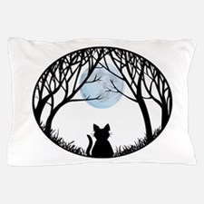 Fat Cat Gifts Shirts Cat Lover Art Gifts Pillow Ca