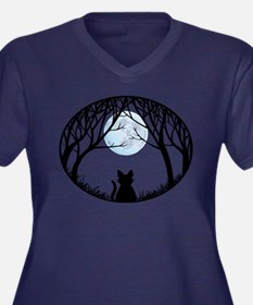 Fat Cat Gifts Shirts Cat Lover Art Gifts Plus Size