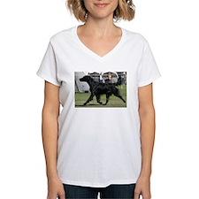 Unique Gundog Shirt