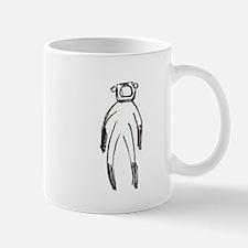 Westworld Hazmat Mugs