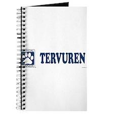 TERVUREN Journal