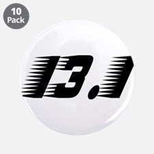 """13.1 3.5"""" Button (10 pack)"""
