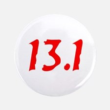 """13.1 3.5"""" Button (100 pack)"""