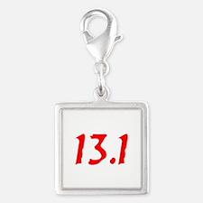 13.1 Charms
