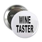 Wine Taster 2.25