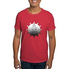 BUDDAH LOVE T-Shirt