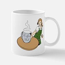 Coffee Yall Mugs